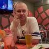 Сергей, 36, г.Краснокаменск