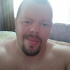 Денис, 36, г.Гурзуф