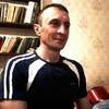 Albert, 45, г.Верхнеяркеево