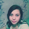 Оксана, 25, г.Саранск