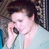 Светлана, 68, г.Евпатория