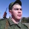 Александр, 27, г.Верхний Услон