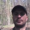 Игорь, 37, г.Городец