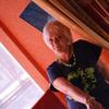 Светлана, 55, г.Новокузнецк