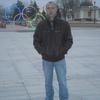 Александр Огнев, 31, г.Астрахань
