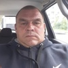 Купташкин, 49, г.Чебоксары