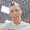 Сергей, 31, г.Новоалтайск