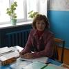 Венера, 54, г.Верхнеяркеево