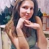 Виктория, 27, г.Черусти