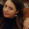 Tane4kA, 21, г.Шацк