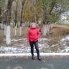 Любовь Савельева( Неб, 52, г.Орск