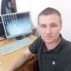 Костя, 34, г.Пермь