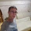 Роман, 20, г.Ангарск