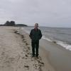 анатолий, 44, г.Калининград