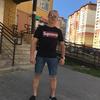 Женя, 24, г.Октябрьский