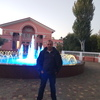 Андрей, 37, г.Тобольск