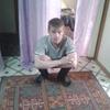 дмитрий, 35, г.Пышма