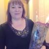 Светлана, 39, г.Каспийск