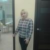 МИЛА, 46, г.Воронеж