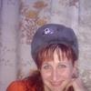 Светлана, 32, г.Тюхтет