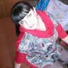 Татьяна, 35, г.Сасово