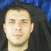 slava, 26, г.Обливская