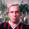 игорь, 37, г.Калининград (Кенигсберг)