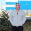 Евгений, 38, г.Алексеевка (Белгородская обл.)