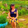 Татьяна, 61, г.Олонец
