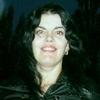 Виктория, 33, г.Магадан