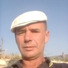 Алексей, 46, г.Новые Бурасы