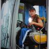 Евгений, 29, г.Георгиевск