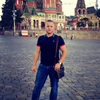Андрей, 28, г.Сергиев Посад