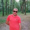 Artem, 29, г.Щелково