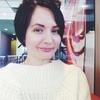 Ирина, 29, г.Бахчисарай