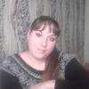 Елена, 30, г.Дзержинское
