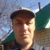 Рамиль Меркасимов, 36, г.Пугачев
