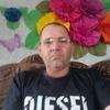 олег, 44, г.Вавож