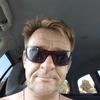 Виктор, 46, г.Черноморское