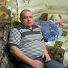 сергей, 34, г.Ильинский