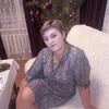 Лариса, 43, г.Петропавловка
