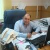 Tulan, 53, г.Нижневартовск