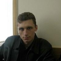 Crazy, 37 лет, Козерог, Москва