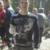 Михаил, 19, г.Судогда