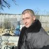 Виталий, 28, г.Унеча