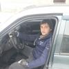 Эльчин, 26, г.Грозный