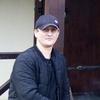 Илья, 32, г.Товарково