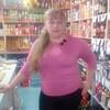 Марина, 29, г.Фурманов