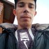 Иван, 27, г.Чусовой