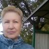ирина, 62, г.Сорочинск